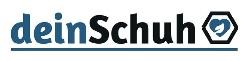 Schuhhaus Kolodziej Logo